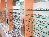 メガネ売るほどあります!