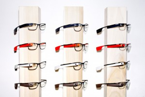 20140124-GOOGLE-GLASS-FRAMES-0185edit-660x440